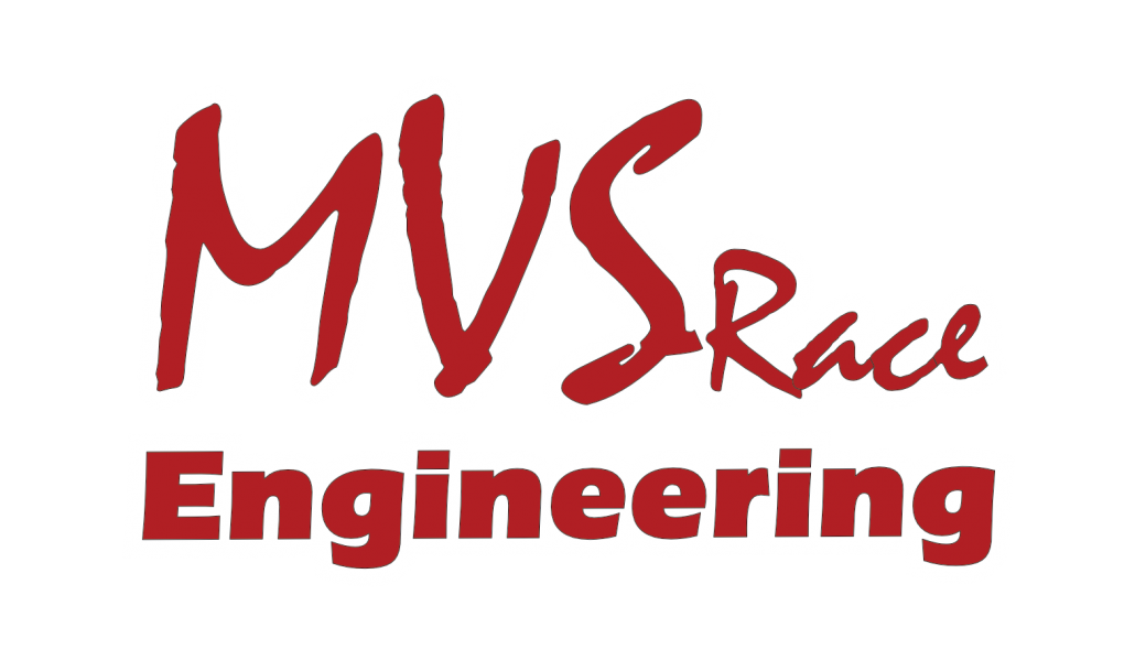 MVS Race engineering